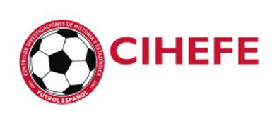 Revista CIHEFE