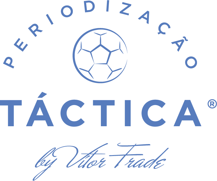 Periodização Táctica by Vítor Frade