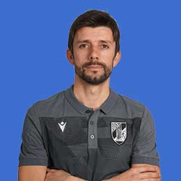 Miguel-Lopes